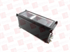 GENERAL ELECTRIC 12GGP53C1A ( DISCONTINUED BY MANUFACTURER, POWER DIRECTIONAL RELAY, 5AMP, 120V, 60HZ, TYPE GGP )