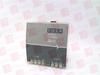 EMERSON SLR-2H-480-3 ( LINE REACTOR 3PHASE 600V 6.4AMP 50/60HZ ) -Image