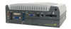 Fanless Embedded Computer -- Nuvo-3000E/P Series -- View Larger Image