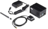 Gateways, Routers -- 1568-WRL-16447-ND -Image