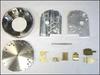 Aztalan Engineering, Inc. - Image