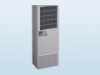 T-Series: Mid-Size Air Conditioner -- T43-1046-G400