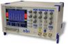 CircuitMaster 4000M Precision Active Oscilloscope