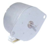 PM Stepper Motor -- 49BY412-Image