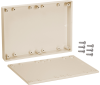 Boxes -- SR071A-ND -Image