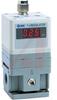 Regulator; 1500L/min; .005-.9MPa range;24VDC; 3/8NPT ports; 1-5VDC out -- 70070957