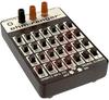 Resistor, Ohm-Ranger, Resistance Selector -- 70022123