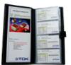 TDK MLCC Capacitor Sample Kits -- 810-SAMPLE-KIT-1009-Image