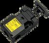 Safety Interlock Switches -- JSNY5