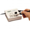 PM 200 Process Monitor -- 8007-0464-P1