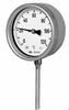 Bimetal Thermometer -- TB100 - Image