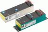 Triple Output High Voltage Modules -- AUX Series