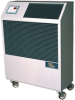 Water Cooled Portable Air Conditioner -- Ocean Aire PWC6012