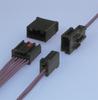 Automotive Connector -- AIT-II connector - Image