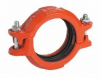 AWWA Transition Coupling - Style 307