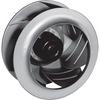 AC Fans -- R3G630-AB21-62F-ND