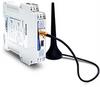 Modbus Gateway -- AIRGATE-GPRS