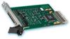 AcPC Series Counter/Timer with Quadrature -- AcPC483