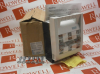 FUSE SWITCH DISCONNECT SZ 1 250A GRAY -- 3NP42700CA01