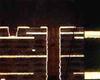 TechniPulse 5300 - Image