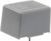 Audio Indicators: Solid State Buzzer -- CS-3212 - Image