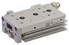 Pneumatic Stroke Adjusters -- 8430531
