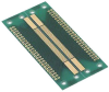 Extender Boards & Adapters -- 3817003