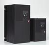 E-Trac® S-Series AC Drive -- SE1C40050H01