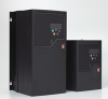 E-Trac® S-Series AC Drive -- SE1C1S005D01 - Image
