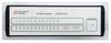 Multipoint Gas Monitor -- Innova 1409