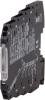 Power Supply Connection Module for DIN Rail Power Bus -- DSCP70 - Image