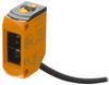 Retro–reflective sensor ifm efector O6P200 - O6P-FPKG -Image