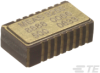 Embedded Accelerometers -- 3255A-100 - Image