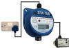 Safe Area Gas Detectors for Toxic Gases FGD14 -- FGD14 -Image