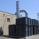 Triton Series Regenerative Thermal Oxidizers