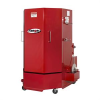 Ranger RS500 Spray Wash Cabinet -- RANRS500
