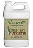 Verde 2.5 gal. -- HNV415