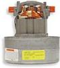 "5.7"" 2-Stage Thru-Flow Peripheral Discharge Motor -- L-115923"