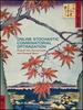 Online Stochastic Combinatorial Optimization -- 9780262257152