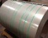 Stainless Steel Sheet & Coil AMS 5512 -- 347 ANN - Image