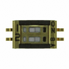 DIP Switches -- 563-1193-2-ND -Image