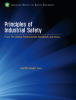 Occupational Health and Safety Publication -- Principles of Industrial Safety