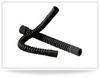 Radiator Spiral Hose -- View Larger Image