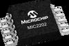 Switching Regulators -- MIC2202