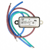 Power Line Filter Modules -- CCM1310-ND -Image