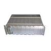 DC/DC Converter -- CRR 1K5