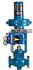 Pneumatic Control Valves -- DFT® LSV-100?