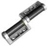 Friction / Torque Hinge -- ZE 375 ZE 101 Right -Image