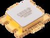40V, 80 W, 13.75-14.5 GHz, Ku-Band GaN MMIC PA -- CMPA1D1E080F