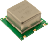 Oscillators -- 2151-OX4150A-LZ-1-25.000-3.3-7-ND - Image